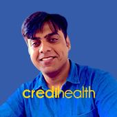 Dr. Sandeep Kadian