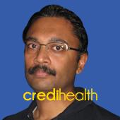 Dharmaraj yadav   orthopaedics specialist   apollo hospitals