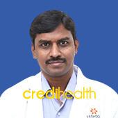 Dr. Om Prakash B