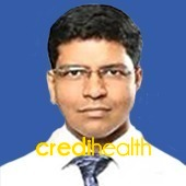 Dr. Sasanka Vishnubhotia