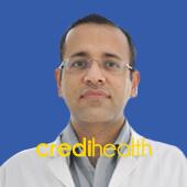 Dr. Rajan Dhingra