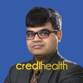 Anshuman kaushal   general   mi surgery   artemis hospital