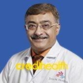 Dr manish mavani