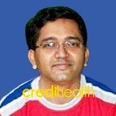 Dr. Nitin Laxman Sonavane