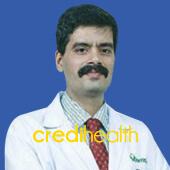 Vikram bhatia   gastroenterologist   fortis escorts heart institute