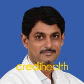 Dr. Amitabh Gupta