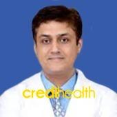 Anuj malhotra   orthopaedics   blk super specialty hospital