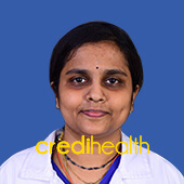 Shilpa rudradevaru   cardiac surgery specialist   ms hospital