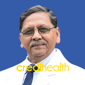 Dr. H S Bhatyal