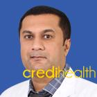 Dr. Nikhil Bondade
