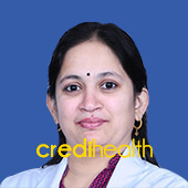Dr. Suchitra R