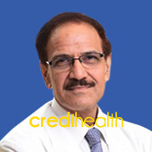 Subhash chandra   cardiologist   blk super specialty hospital