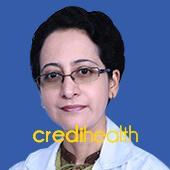 Dr. Minal Kekatpure V