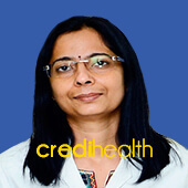 Dr. Nandini Selot
