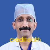 Dr. Dhaded Sanjay Basavaraj