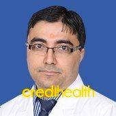 Dr. Manoj Khanal