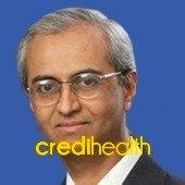 Hemant k kalyan   orthopaedics   manipal hospital