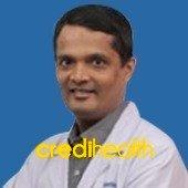 vidyadhara s   spine care   manipal hospital