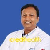 Dr. Avinash Parthasarathy
