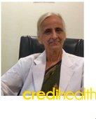 Dr. Pushpa Sen