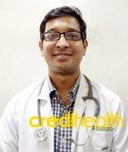 Dr.  Bhaskar Borah