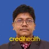 Dr. Seshadri Sen