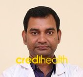 Dr. Dr. Aloke Kumar Sinhababu