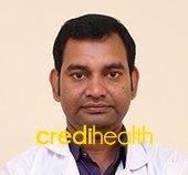 Dr. Aloke Kumar Sinhababu