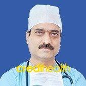 Dr. Ajeet Jain