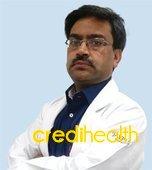 Dr. Shalendra Goel