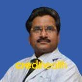 Dr. Ajay Sharma