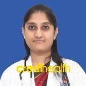 Dr. Hima Bindu