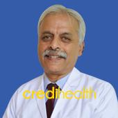 Ashwini Setia