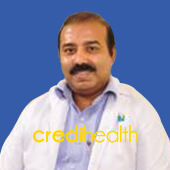 Dr. Somnath Bhattacharya