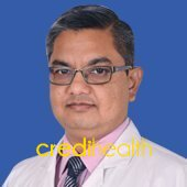 Ashish jain   pulmonology specialist   max hospital saket