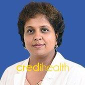 Meeta joshi   ophthalmology specialist   max medcentre panchsheel