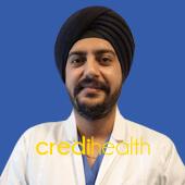 Karamveer s sabharwal   urologist   max hospital saket