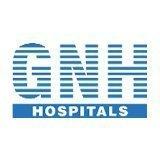 GNH Hospital