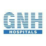 GNH Hospital, Gurgaon