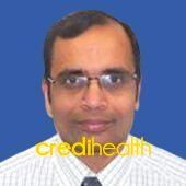 Dr. Prasad Manne