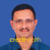Dr. Viswanathan V