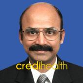 Thillai vallal   cardiologist   venkataeswara hospital