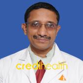 Dr. RS Rengan