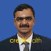Dr. R Balasubramanyiam