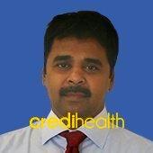 Dr. Bala Murugan