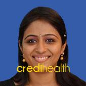 Lakshmi prashanth   paediatrics speciality   kauvery hospital