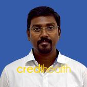 M lakshmi naathan   orthopaedics specialist   kauvery hospital