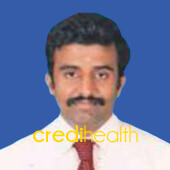 Kannan subbiah   surgical oncologist   apollo hospitals