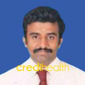 Dr. Kannan Subbiah