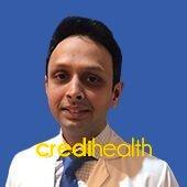 Dr. Kunal Patel